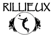 Entente Volley Ball Club Rillieux La Pape